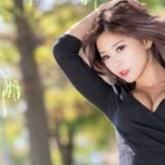 liuchuang