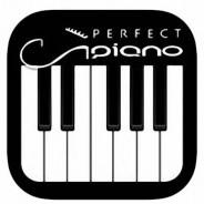 完美钢琴David