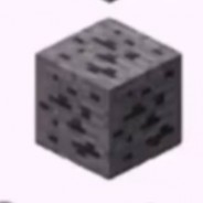 命令方块好方