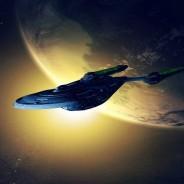 NCC-1701-J