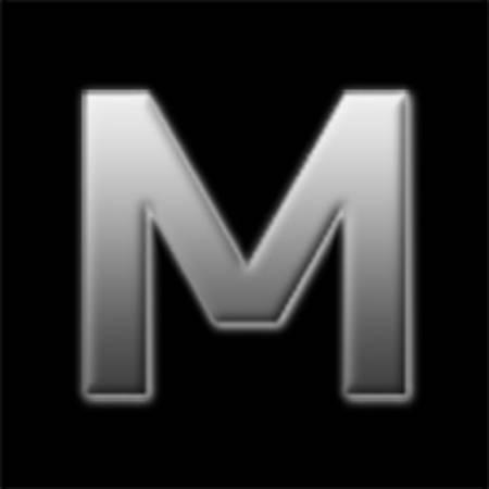 ILM_Mileway