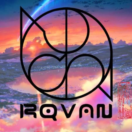 RQvan