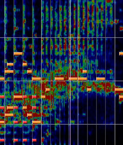 微信截图_20210616125556.png
