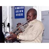 Muted Trumpet