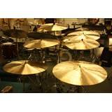 Reverse Cymbal